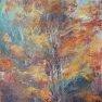 Vent d'automne [46 x 38]