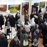 Dourdan Mars 2019 [Vernissage]