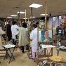 Atelier de la SAD - Dourdan - 2018