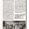 Chevreuse - Avril 2012 [Journal « Les Nouvelles »]